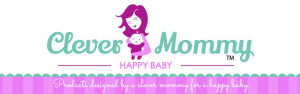 clevermommy-banner-s