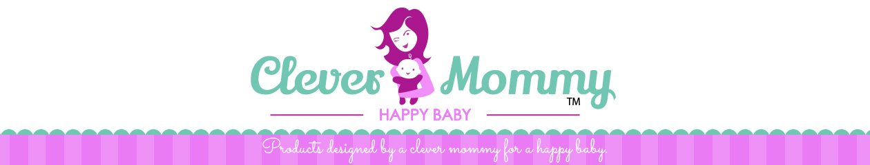 clevermommy-banner